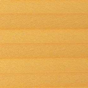 плиссе_креп 3465 желтый 235см