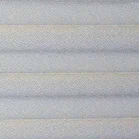 плиссе_креп перла 1608 серый 235см