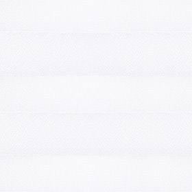 плиссе_креп-перла-32-0225-белый-32-мм-225-см