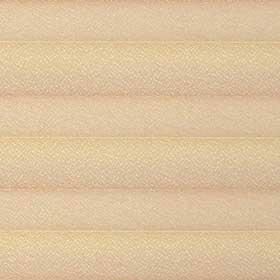 плиссе_креп перла 4221 персик 235см