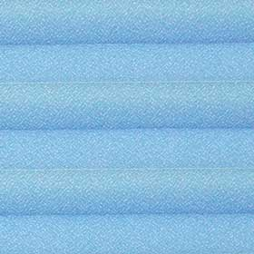 плиссе_креп перла 5173 голубой 235см