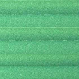плиссе_креп перла 5850 зеленый 235см