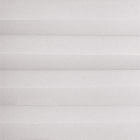 плиссе_лунд-bo-2406-бежевый-15-мм-230-см