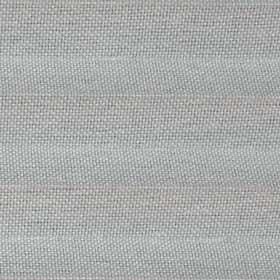 плиссе_силкскрин алю 1608 светло серый 240см