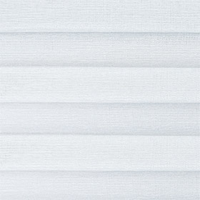 плиссе_тревира-силк-0225-белый-230-см
