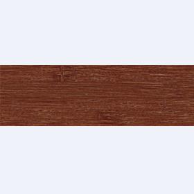 полоса бамбук черешня 1д. 120 x 150 x 180см
