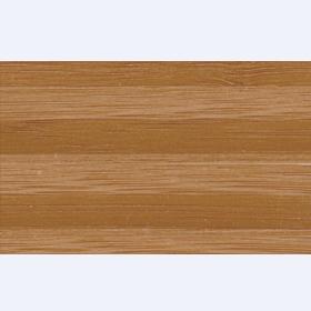 полоса бамбук кофе 2д. 120 x 150 x 180см