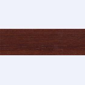 полоса бамбук махагони 1д. 120 x 150 x 180см