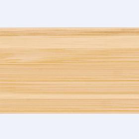 полоса бамбук натуральный 2д. 120 x 150 x 180см