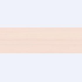 полоса бамбук отбеленный 1д. 120 x 150 x 180см