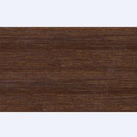 полоса бамбук тигровый глаз 2д. 120 x 150 x 180см