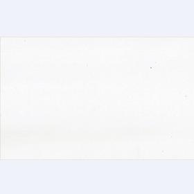 полоса дерево снежное 2д. 122 x 152 x 183 x 213см