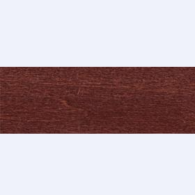 полоса красное дерево 1д. 122 x 152 x 183 x 213см