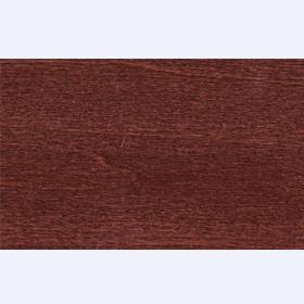 полоса красное дерево 2д. 122 x 152 x 183 x 213см