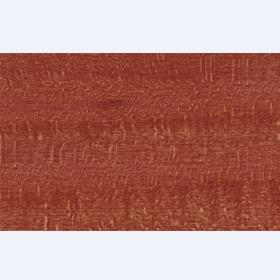 полоса розовое дерево 2д. 122 x 152 x 183 x 213см
