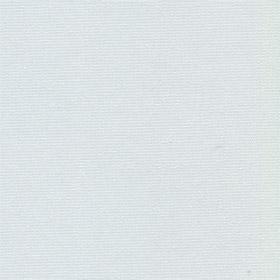 рулон альфа 1852 серый 200cm