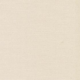 рулон альфа 2261 бежевый 200cm