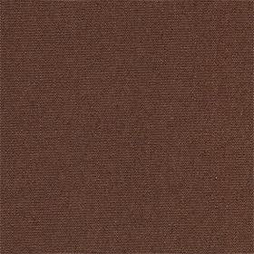 рулон альфа 2871 т коричневый 200cm