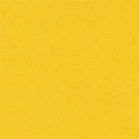 рулон альфа 3465 ярко желтый 200cm