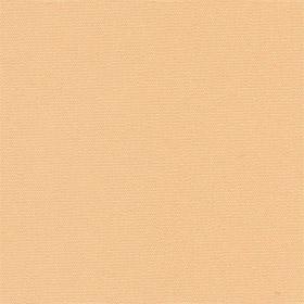 рулон альфа 4240 персиковый 200cm