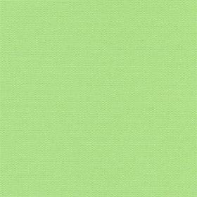рулон альфа 5713 фисташковый 200cm