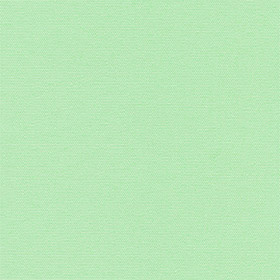 рулон альфа 5850 зеленый 200cm