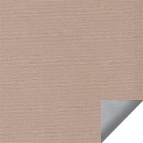 рулон альфа alu black out 2868 св коричневый 250cm