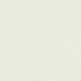 рулон альфа black out 2261 бежевый 250cm