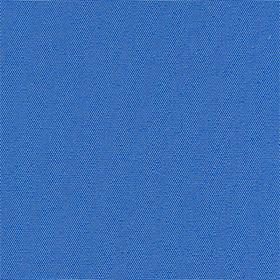 рулон альфа black out 5300 синий 250cm