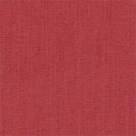 рулон гармония 4080 красный 180см