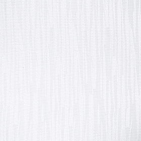рулон эльба 0225 белый 220 см