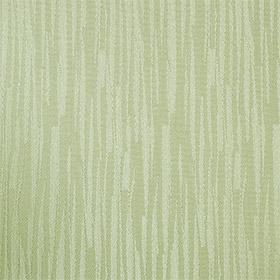 рулон эльба 5879 оливковый 220 см