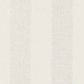 рулон кантри 2406 бежевый 200 см