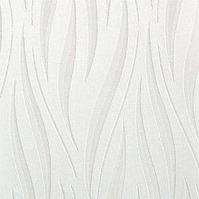 рулон невада 2406 бежевый 200 см