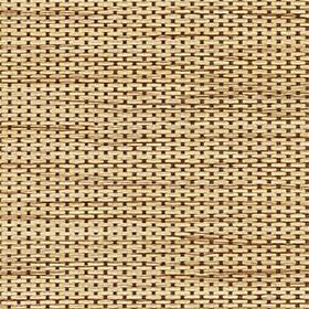рулон шанхай 2868 св коричневый 180см