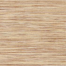 рулон шикатан чайная церемония 2868 св коричневый 180см