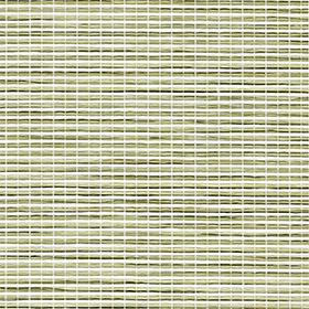 рулон шикатан путь самурая 5501 св зеленый 180см