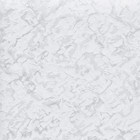 рулон шёлк 1608 жемчужно серый 200см