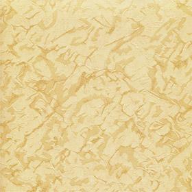 рулон шёлк 3465 желтый 200см