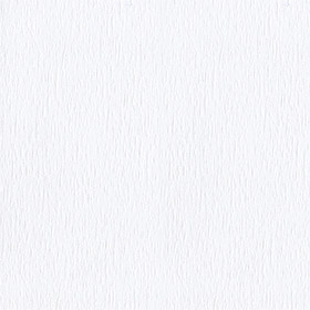 рулон сиде 0225 белый 280 см