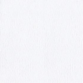 рулон сиде во 0225 белый 280 см