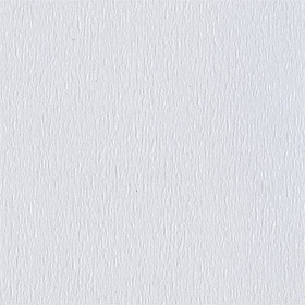 рулон сиде во 1608 св серый 280 см