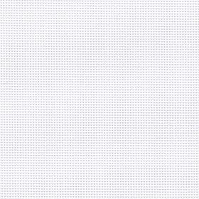 рулон скрин 0225 белый 250см