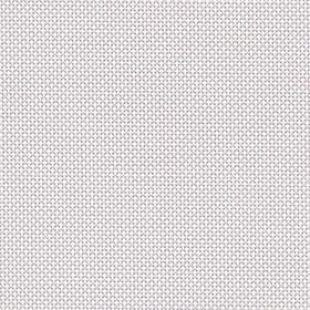 рулон скрин 2261 бежевый 250см