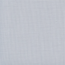 рулон скрин 3% 1852 серый 300 см