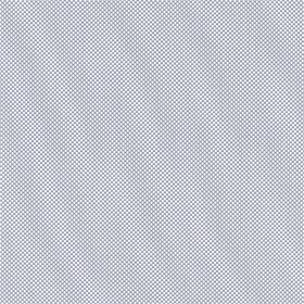 рулон скрин 5% 1608 св серый 300 см