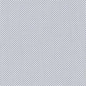 рулон скрин ii 1852 серый 300 см