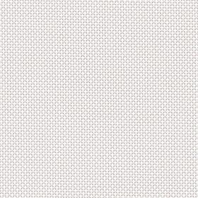 рулон скрин ii 2259 бежевый 300 см