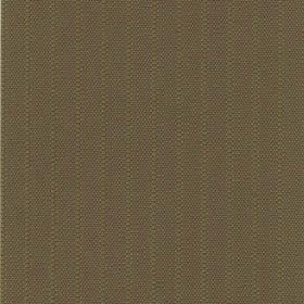 верт лайн ii 2868 коричневый 89мм