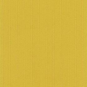 верт лайн ii 3204 желтый 89мм